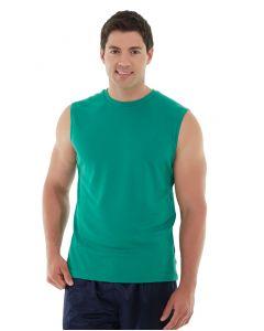Sparta Gym Tank